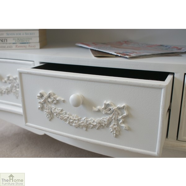 Limoges TV Stand Entertainment Unit_5