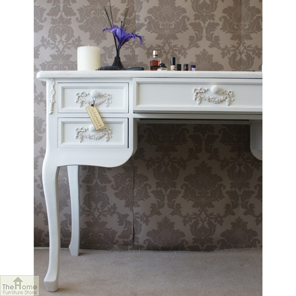 Limoges 5 Drawer Dressing Table_2