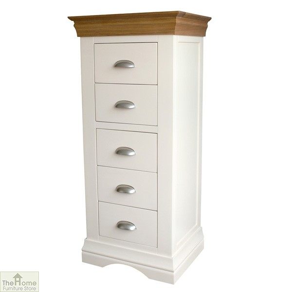 View a list the home furniture store my wish list Home furniture outlet uk