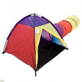 Adventure Play Tent_1