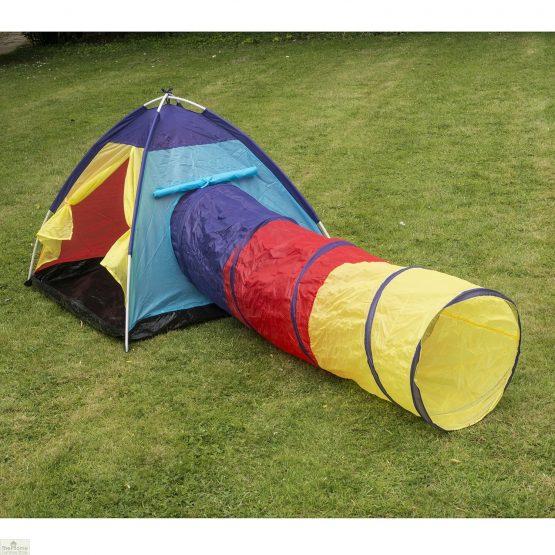 Adventure Play Tent_2