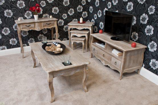 Casamoré Bordeaux Nest 3 Tables_8