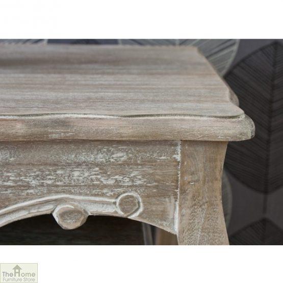 Casamoré Bordeaux Nest 3 Tables_5