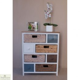 Camber 8 Drawer Storage Chest_1