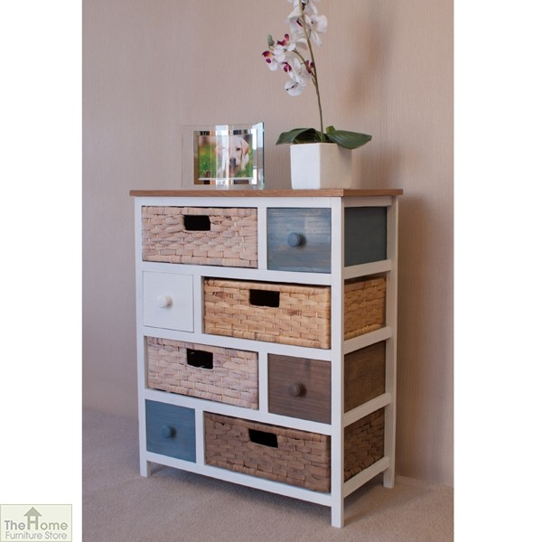 Camber 8 Drawer Storage Chest_2