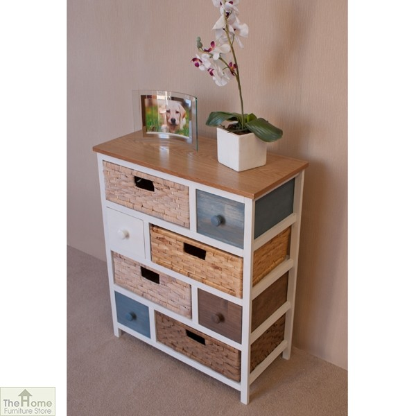 Camber 8 Drawer Storage Chest_3