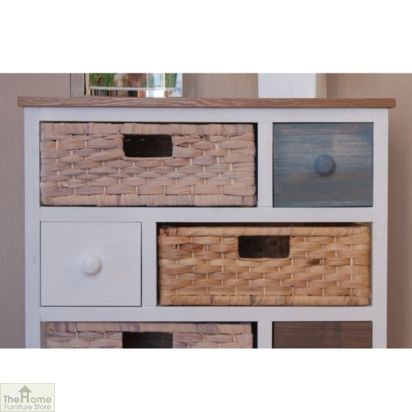 Camber 8 Drawer Storage Chest_4
