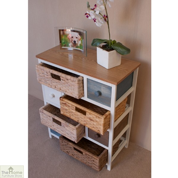 Camber 8 Drawer Storage Chest_5