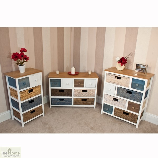 Camber 8 Drawer Storage Chest_6