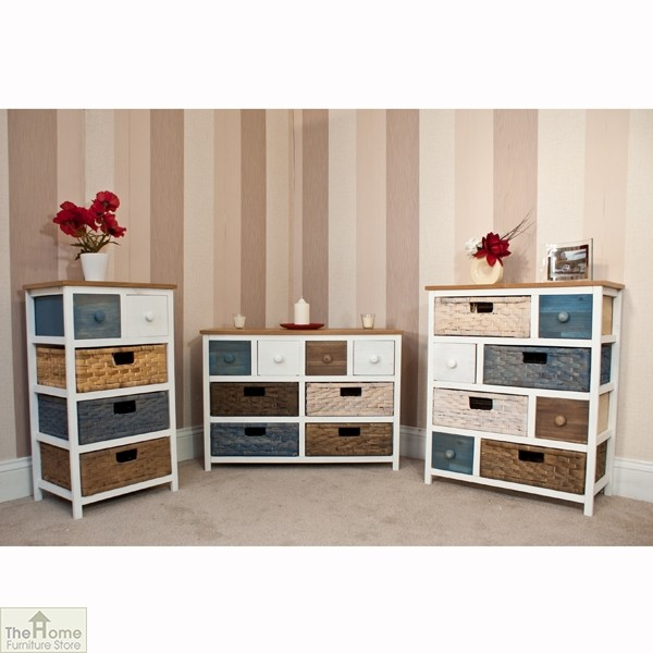 Camber 8 Drawer Storage Chest_7