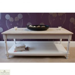Cotswold 2 Shelf Coffee Table_1