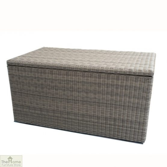 Casamoré Corfu Cushion Box