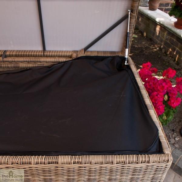 Casamoré Corfu Cushion Box_4