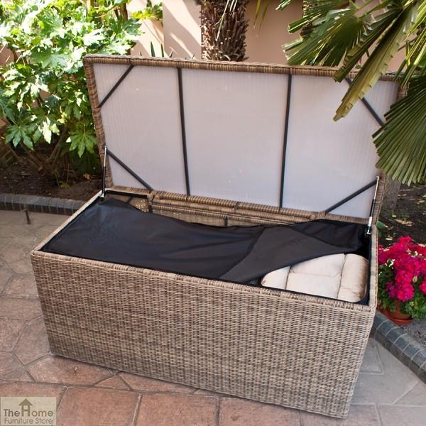 Casamoré Corfu Cushion Box_1