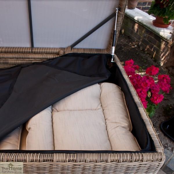 Casamoré Corfu Cushion Box_3