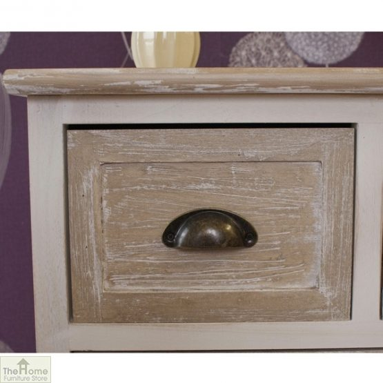 Cotswold 4 Drawer Chest_5