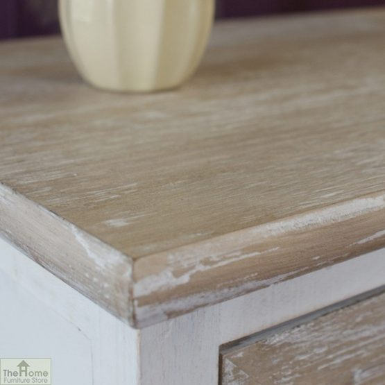 Cotswold 4 Drawer Chest_10