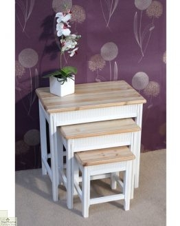 Cotswold Nest 3 Tables_1