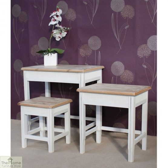 Cotswold Nest 3 Tables_4