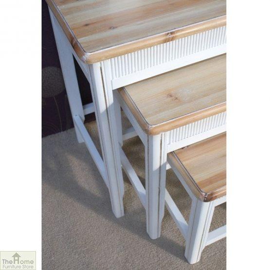 Cotswold Nest 3 Tables_6