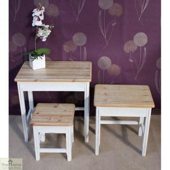 Cotswold Nest 3 Tables_5