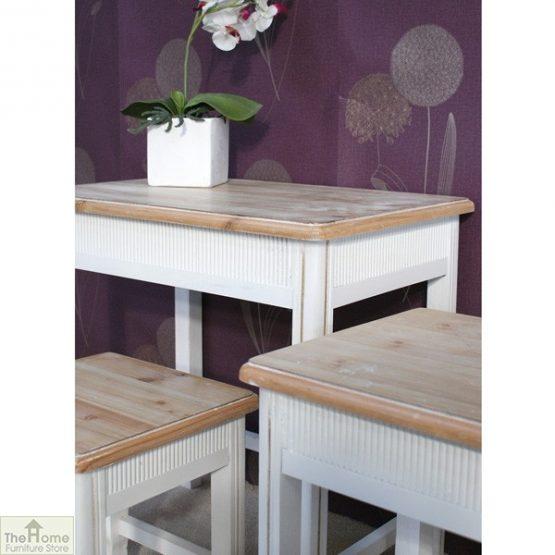 Cotswold Nest 3 Tables_7