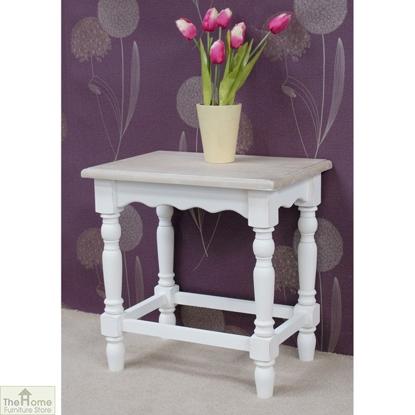 Cotswold Occasional Side Table_1