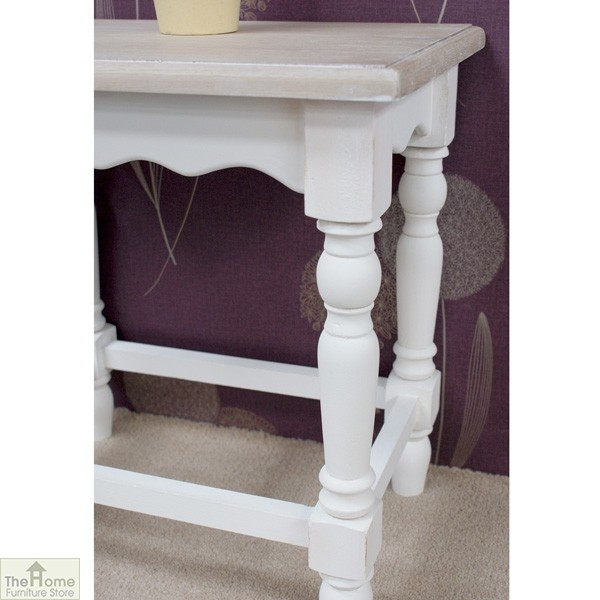Cotswold Occasional Side Table_6