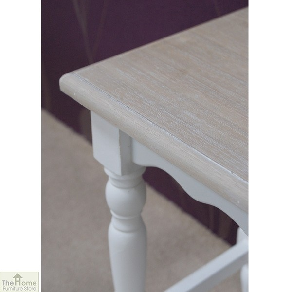 Cotswold Occasional Side Table_5