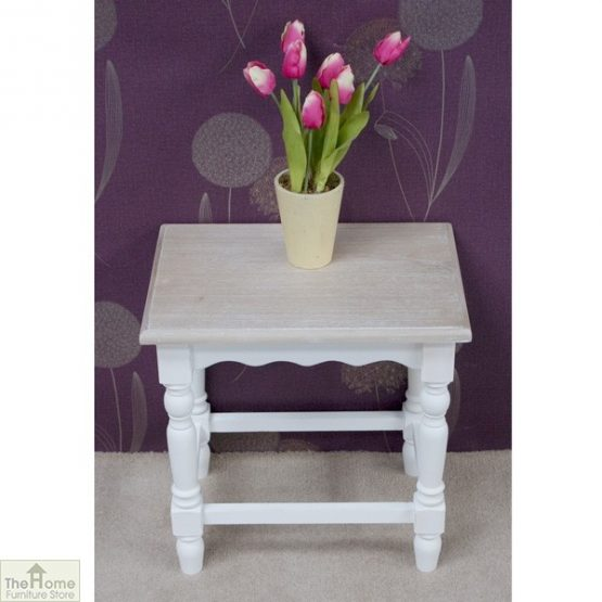 Cotswold Occasional Side Table_3