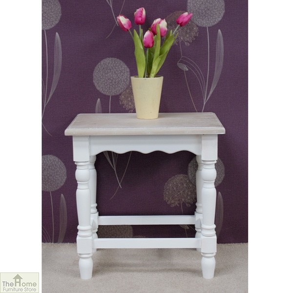 Cotswold Occasional Side Table_2