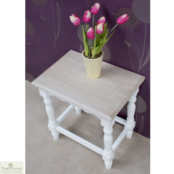 Cotswold Occasional Side Table_4