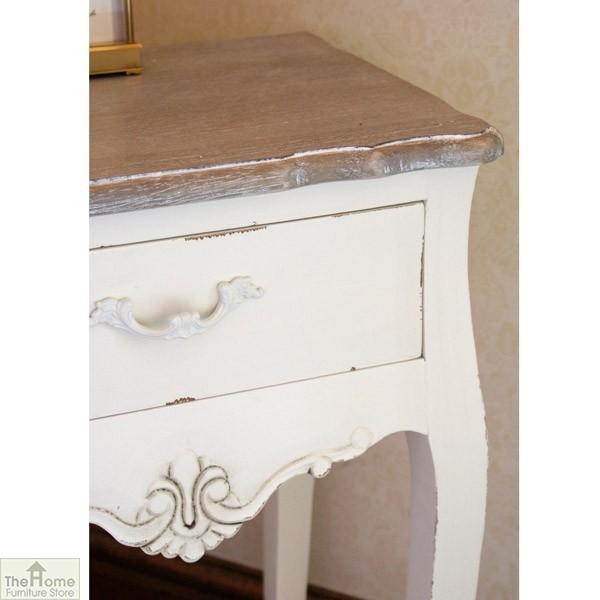 Devon 1 Drawer Lamp Table_2