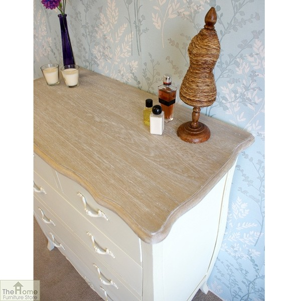 Devon 5 Drawer Chest_7
