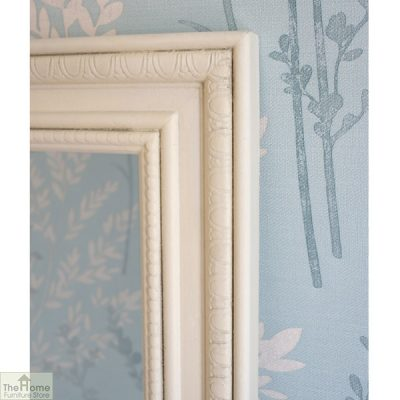Devon Rectangular Wall Mirror_2