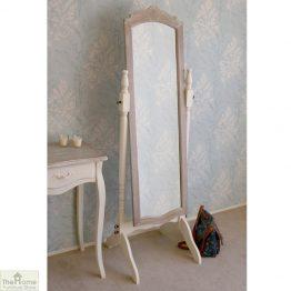 Devon Free Standing Cheval Mirror_1