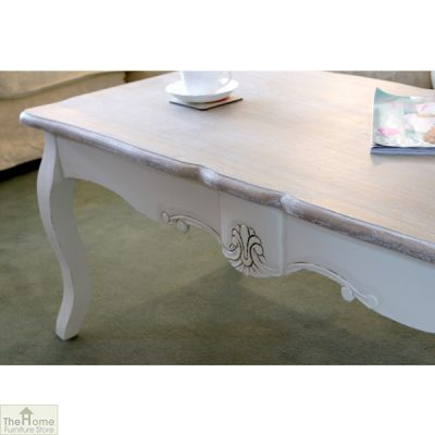 Devon Shabby Chic Coffee Table_2