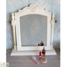 Casamoré Devon Swivel Dressing Table Mirror
