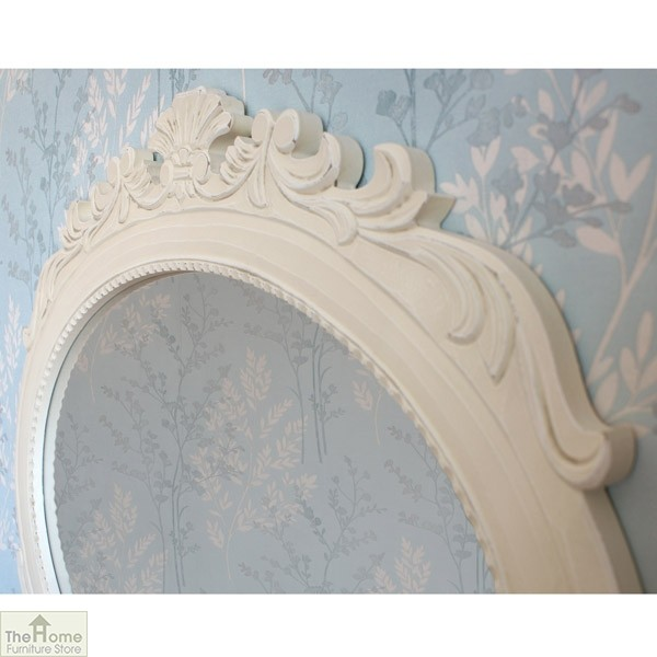 Devon Oval Wall Mirror_2
