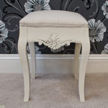 Casamoré Devon Dressing Table Stool