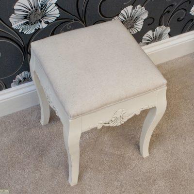 Devon Dressing Table Stool_4