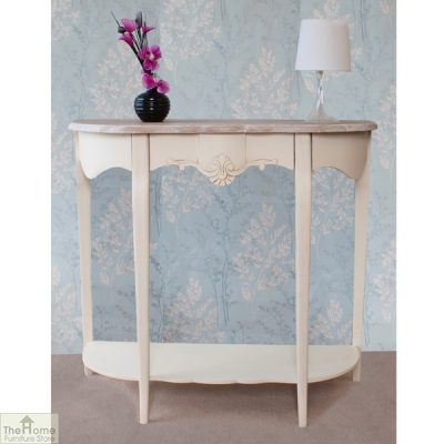 Devon Half Moon Console Table_1
