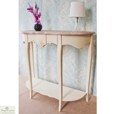 Devon Half Moon Console Table_2