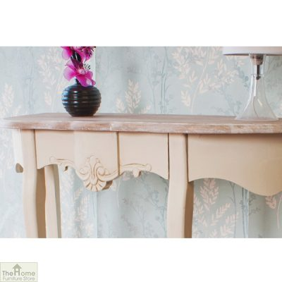 Devon Half Moon Console Table_3