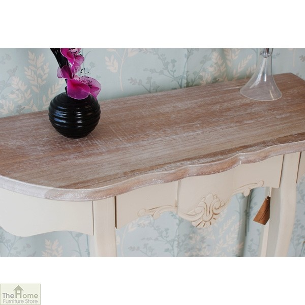 Devon Half Moon Console Table_4