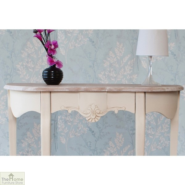 Devon Half Moon Console Table_5