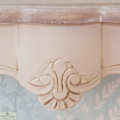 Devon Half Moon Console Table_6