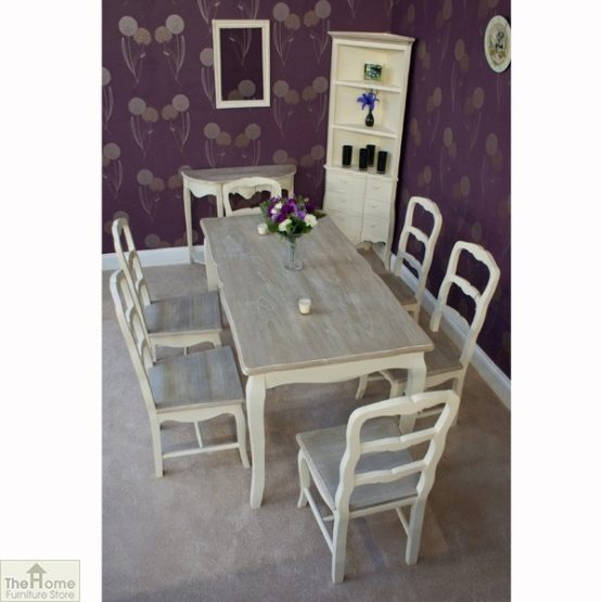 Devon 6 Seater Dining Set_2