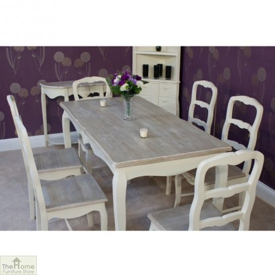 Devon 6 Seater Dining Set_3