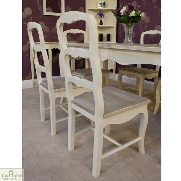 Devon 6 Seater Dining Set_4